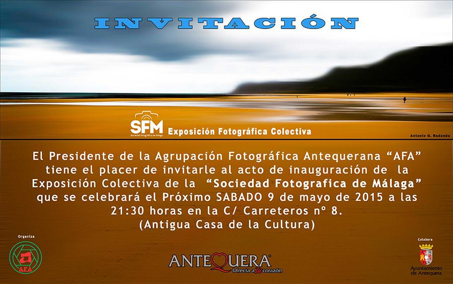 1Invitación SFM