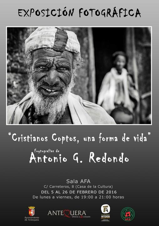 2Cristianos-Coptos-copia