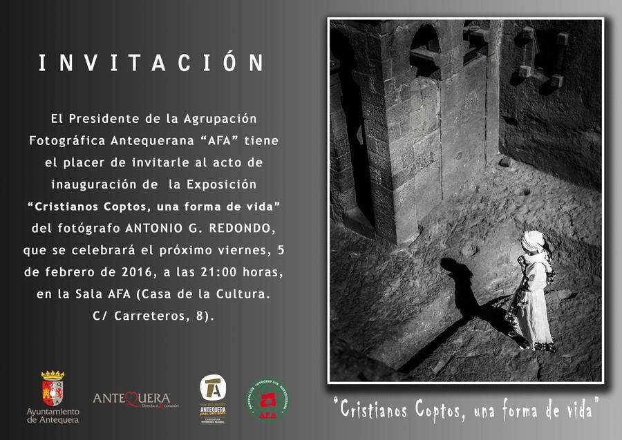 1Invitación-Cristianos-Coptos