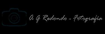 A G Redondo - Fotografía